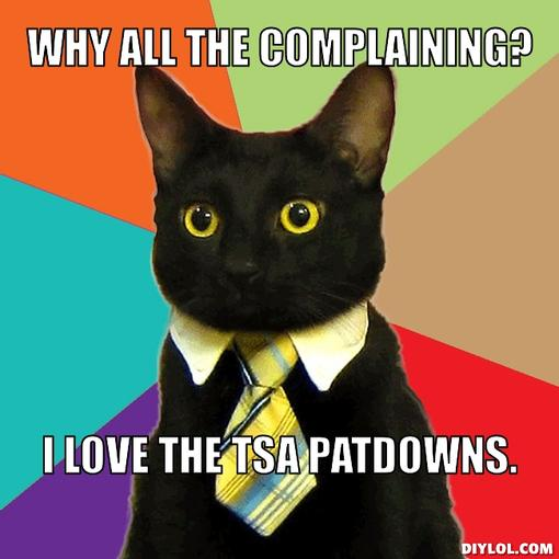 business-cat-meme-generator-why-all-the-complaining-i-love-the-tsa-patdowns-20bdc3