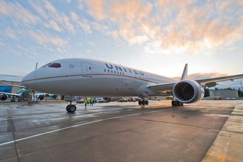 united-787-livery-11