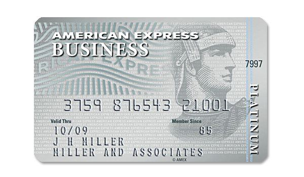 Is The Amex Platinum Charge Card Worth It