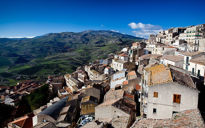 Gangi-in-Sicily_DA_2998601k