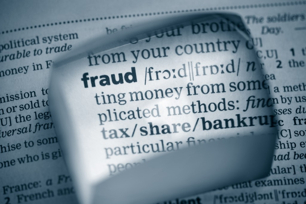 Fraud-Definition-iStock-4-11-13