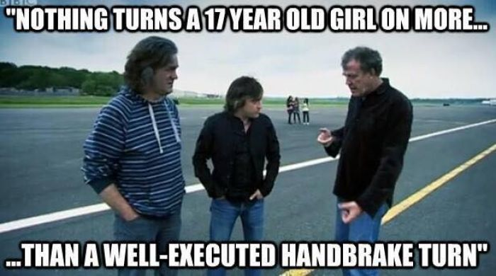 handbrake-turns-with-the-top-gear-crew