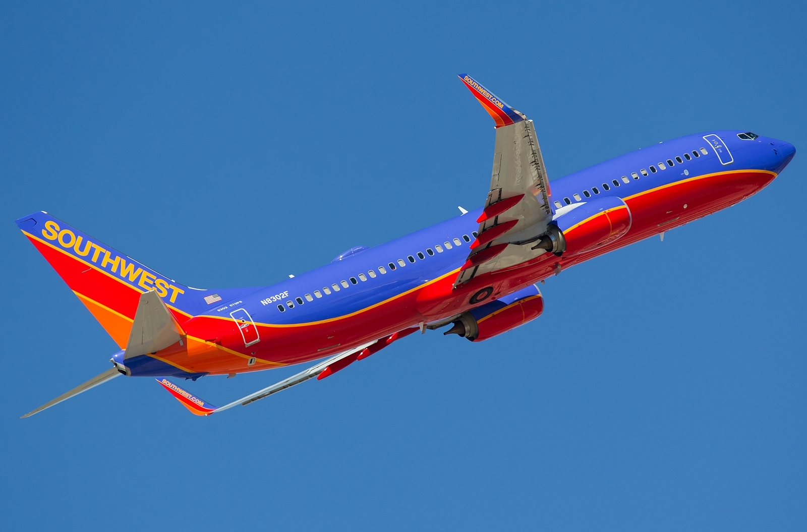 50 000 Point Southwest Airlines Cards And Fast Track To