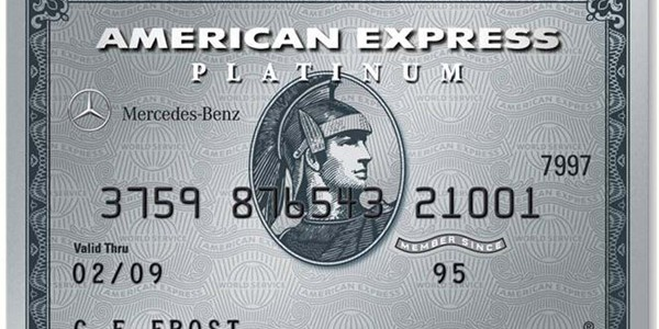Is the AMEX Platinum Charge Card Worth It?