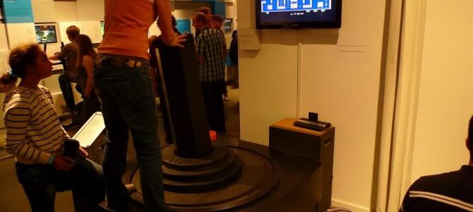 Computer Games Museum Berlin