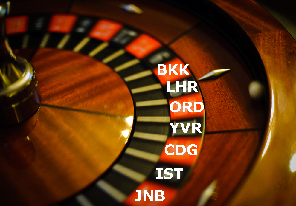 интернет казино бесплатно играть онлайн