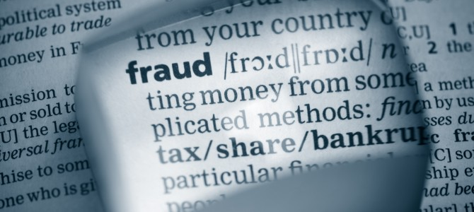 Are You A Victim of PayPal My Cash Fraud or InComm Fraud?